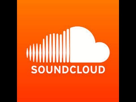 How to Change Your Username on SoundCloud in 2017!