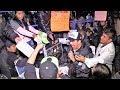 YA BASTA DE PAN CON LO MISMO - SONIDO CARIBE 66 - PISTA DE LAS ESTRELLAS TOLUCA