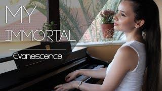 Best of QUEEN | Piano Medley by Yuval Salomon - PakVim net HD Vdieos