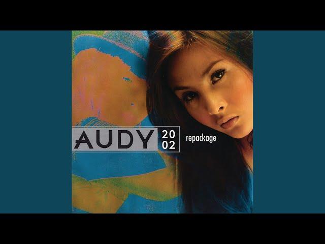 Audy - Bebas