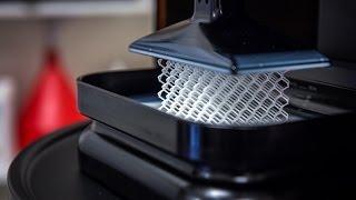 Carbon M1 Super Fast 3D Printer Demo!