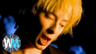 Top 10 Worst Songs by Great British Bands and Musicians