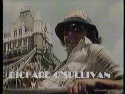 1984 Channel 32 Programming