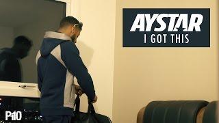 Aystar