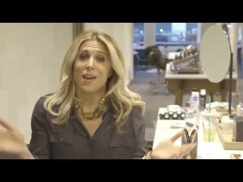 Makeup Studio: Pucker Makeup Studio NYC