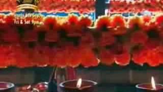 Kahaani Humaaray Mahaabhaarat Ki September 1 pt 1