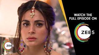 Kundali Bhagya - कुंडली भाग्य - Episode 203 - April 20, 2018 - Best Scene