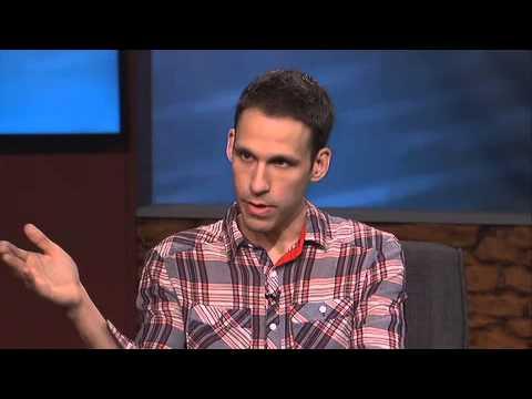 Joseph Parrillo | Scott Doty | Joseph S. Roth | Steve Adubato | One on One