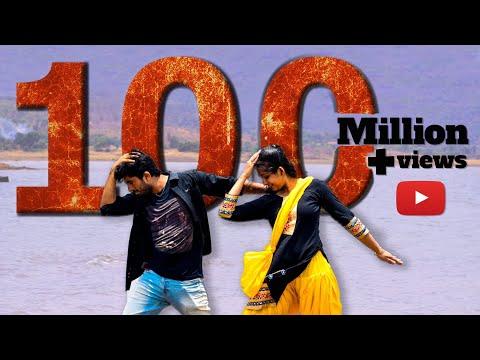 Xxx Mp4 Teri Aakhya Ka Yo Kajal Bollywood Dance Sapna Choudhary Kunal More Dance Floor Studio Shivanki 3gp Sex