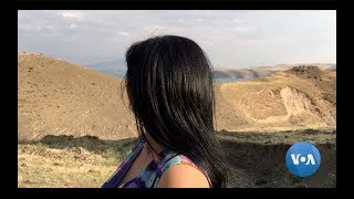 Download Andijon dengiziga sayohat, Xonobod Video