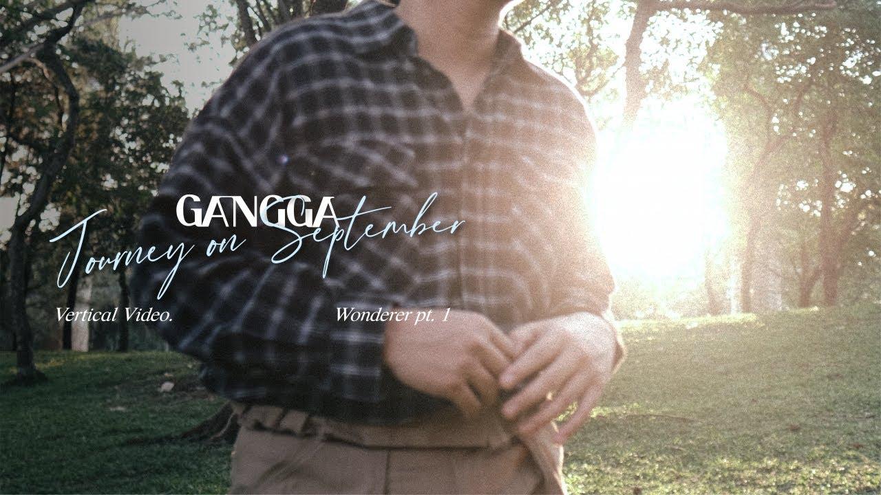GANGGA - Journey On September