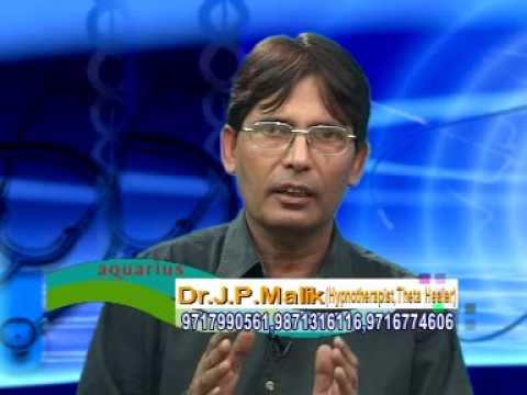 30. Learn hypnotism at your convenience- J P Malik (Hindi Version)