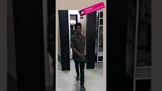 Https Www Youtube Com Watch V PTpimuHzlvE