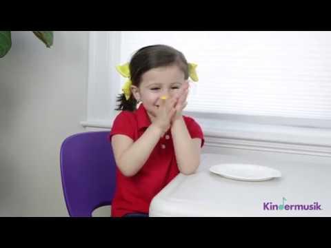 3 Easy Mother's Day Crafts for Kids   Kindermusik®