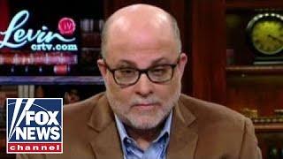 Mark Levin: Mueller