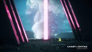 Lhast - Render ft. Chyna (Prod. Charlie Beats)
