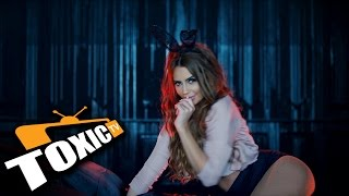 KATARINA GRUJIC - GRESKA (OFFICIAL VIDEO)