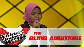 """Sharla """"Memory (Cats - Musical)"""" 