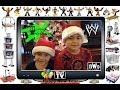 Hoyt Tv Christmas Show Ep 3