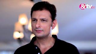 Queens Hain Hum - Episode 115  - May 05, 2017 - Webisode