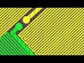 Splix.io HIGHEST SCORE 80,000K+ WORLD RECORD ...