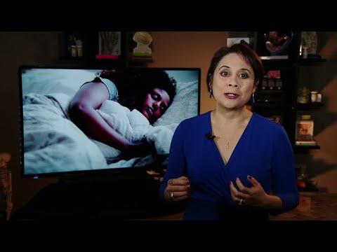 Reporter Update: Studies Show Weekend 'Catch Up' Sleep Doesn't Work
