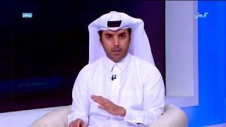 برنامج الحقيقة - الحلقة 1 - 24/05/2017 - تلفزيون قطر