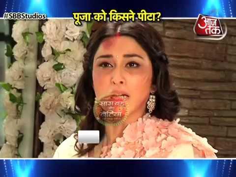 Piya Albela: MUST WATCH! Pooja ACCUSES Fake Naren!