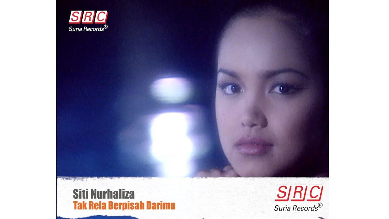 Download Siti Nurhaliza - Tak Rela Berpisah Dari Mu MP3 Gratis