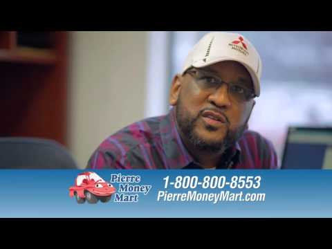 Get A Car Loan With Zero Down Payment