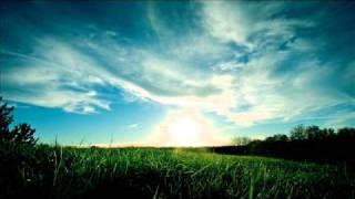Solomun - After Rain Comes Sun