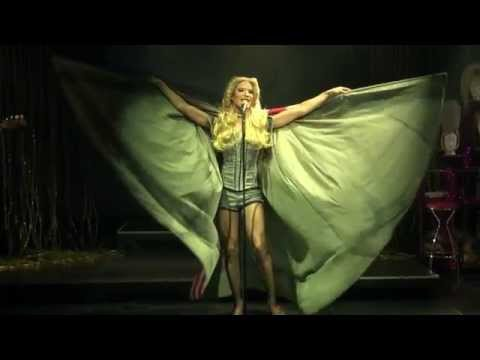 Landestheater Linz | Hedwig And The Angry Inch