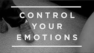 Les Brown | CONTROL! ᴴᴰ | Motivational Video