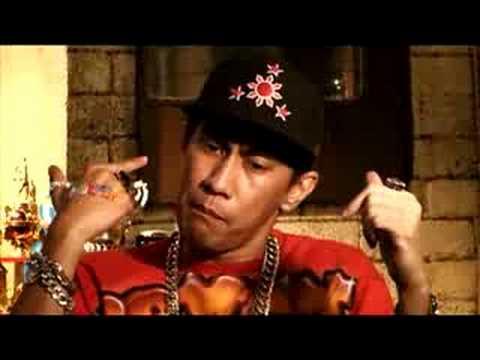 The Making of Master Rapper (Ramon Bautista)
