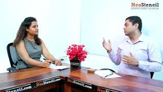 How to handle Mood Swing | Suman Saurav Mohanty | IAS Topper | AIR 9 - CSE 2016 | UPSC Strategy
