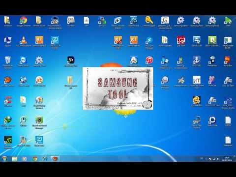 UNLOCK Samsung S6310N