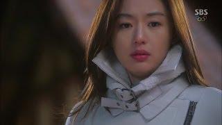 "[HIT] ""아~ 이런 줴엔장"" 전지현, 키스 후 기절한 김수현에 푸념 @별에서 온 그대 16회"
