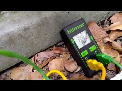Heat Pump | Pressure, Superheat, and Subcooling in HEAT
