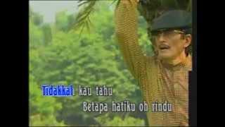 Basofi Soedirman - Harapan Hampa