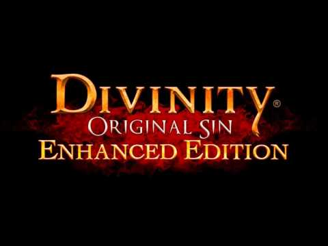 Divinity Original Sin Enhanced Edition - The White Witch Theme