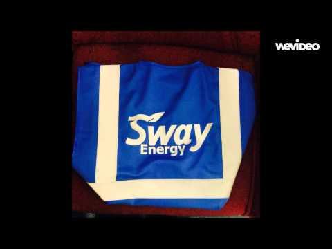Sway Energy - ECO FREE Boiler Scheme