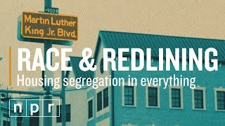 Why Are Cities Still So Segregated? | Let