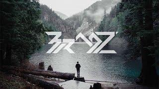Camo & Krooked - Ember (Hybrid Minds Remix)