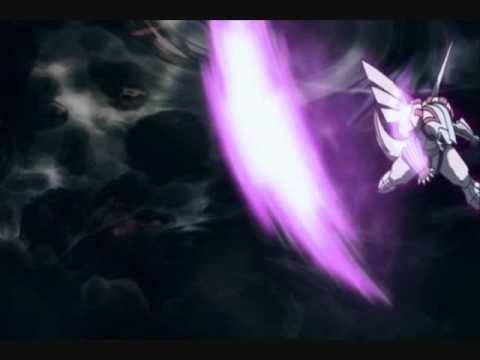 Pokemon Diamond/Pearl- Spear Pillar 8-Bit Remix