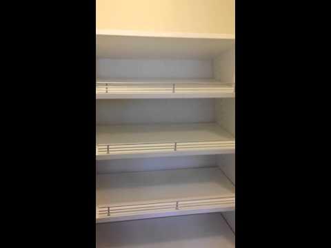 Cedar Closet - Hopkinton, Ma 01748
