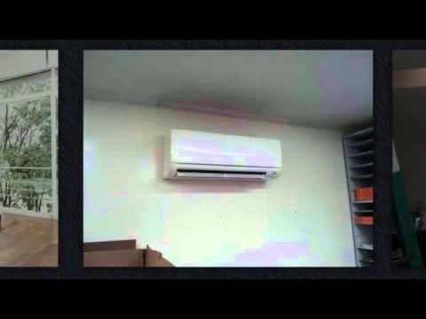 Wiring a Mini Split Air Conditioner in Mini Split Warehouse