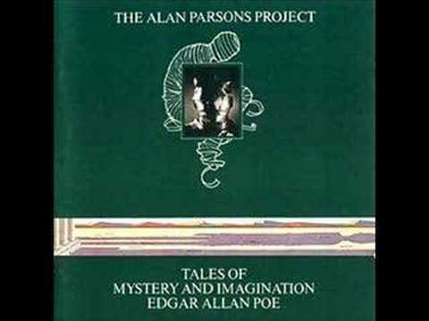 Download MP3 the tell tale heart alan parsons project