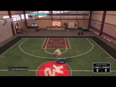 NBA 2k17 | HOW TO CHANGE YOUR MY CAREER GAME SPEED!!! EASY (GLITCH)
