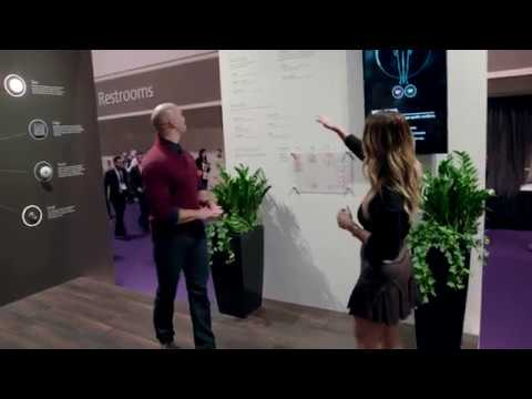 Digital Showering with Chip Wade and Alison Victoria | KBIS