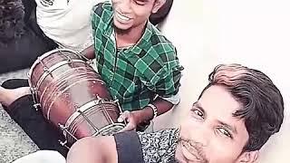 Chennai gana..gana Alwin...song